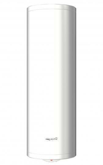 HAJDU AQ80 ECO SLIM elektromos forróvíztároló