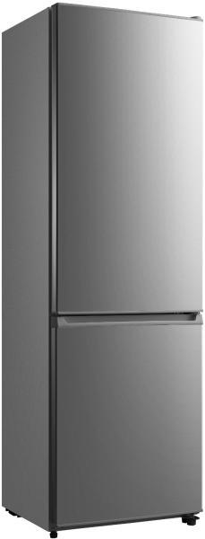 frigider pentru a pierde în greutate)