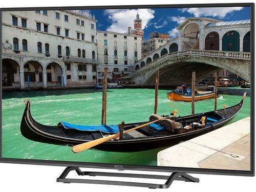 ECG 40FS01T2S2 TV - Árak, olcsó 40 FS 01 T 2 S 2 TV vásárlás - TV boltok,  tévé akciók