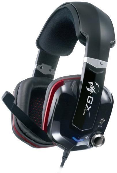 Vásárlás  Genius Cavimanus HS-G700V 31710043101 Mikrofonos ... 0c2c1192fa