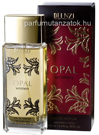 Cote D'Azur Exclusive Gold EDP 80ml