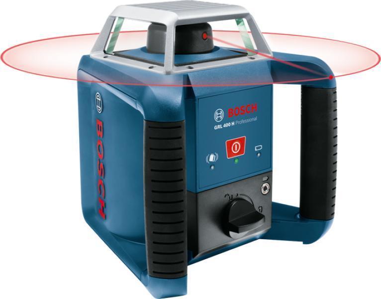 31d16ecc097a Vásárlás: Bosch GRL 400H Távolságmérő, szintező árak ...