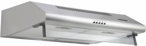 Heinner CleanAir 450S XCH-450S