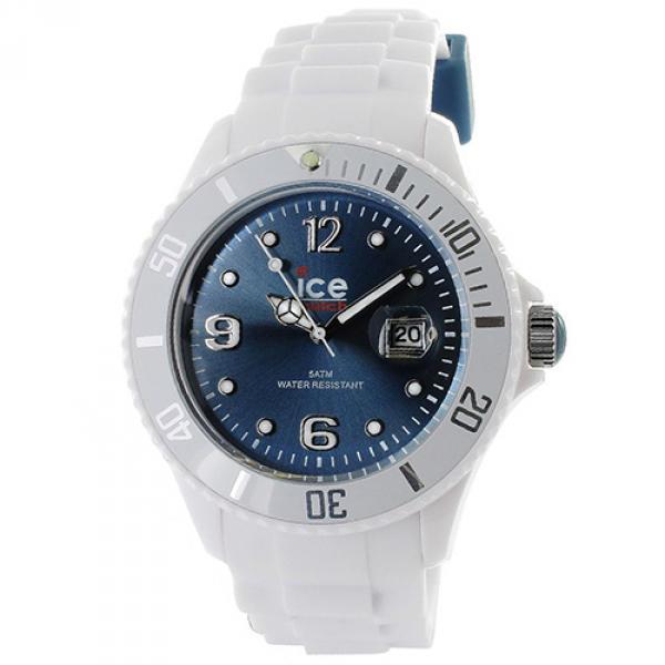 Vásárlás  Ice Watch Ice-White óra árak 2ac456417c