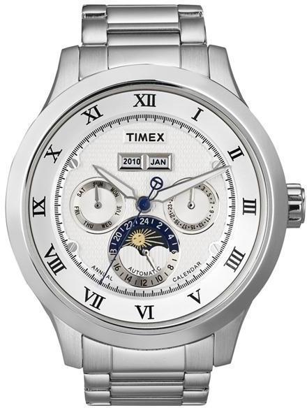 Vásárlás  Timex T2N291 óra árak 88e3e63a83