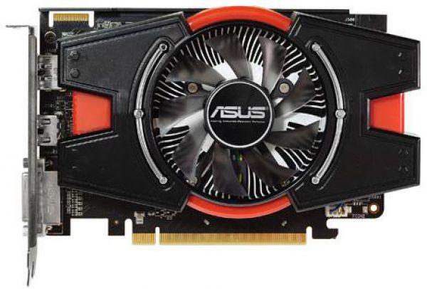 Pubg Radeon Hd 7770: Vásárlás: ASUS Radeon HD 7770 1GHz Edition 1GB GDDR5
