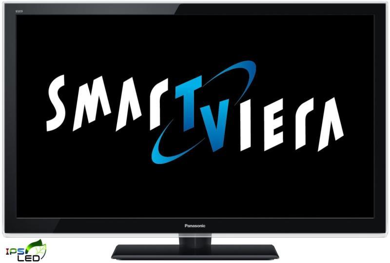 Panasonic VIERA TX-L37E5E TV - Árak ba1412df32