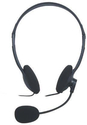 Vásárlás  Vakoss SK201H Mikrofonos fejhallgató árak összehasonlítása ... 533767d6a8