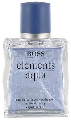 hugo boss elements aqua edt 50ml preturi hugo boss elements aqua edt 50ml magazine. Black Bedroom Furniture Sets. Home Design Ideas
