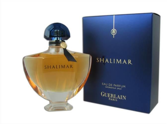 Guerlain Shalimar Edp 90ml Preturi Guerlain Shalimar Edp 90ml Magazine