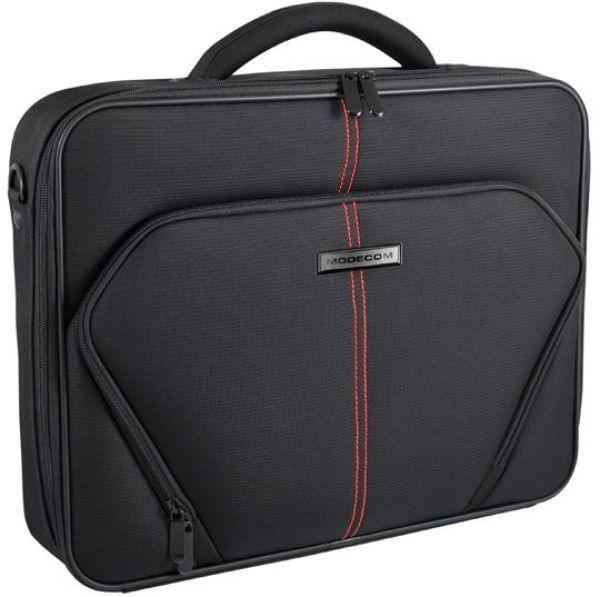 MODECOM Barrow 15-16 laptop táska vásárlás 28f81d6b23
