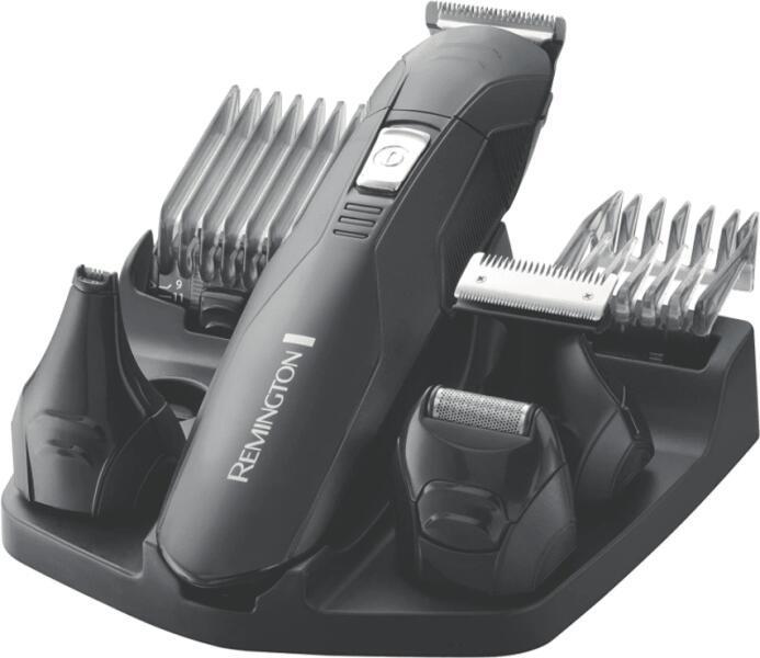 Remington PG6030 vásárlás bc55e89ed9