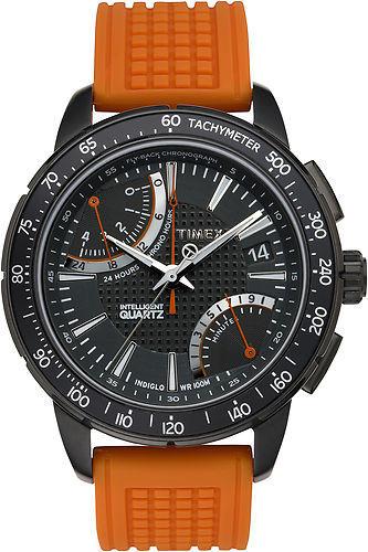 Vásárlás  Timex T2N707 óra árak ebfea03579