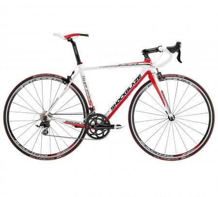 abee7e8a085 Shockblaze S1 Supreme Pro Велосипеди Цени, оферти и мнения, евтини ...