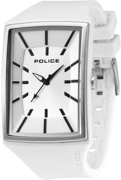 Vásárlás  Police PL13077MP óra árak 2ba953d8cf