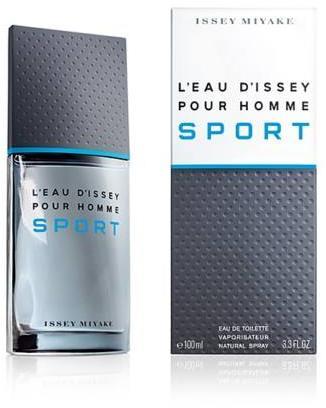 http   www.arukereso.hu parfum-c3262 givenchy dahlia-divin-le-nectar ... 62b30024ed