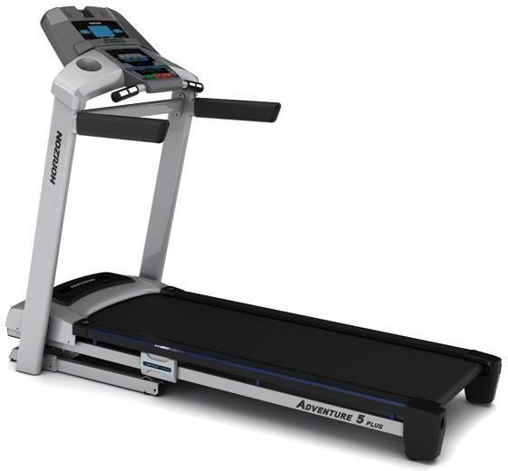 horizon pierdere în greutate kentucky 36 de zile pentru a pierde în greutate
