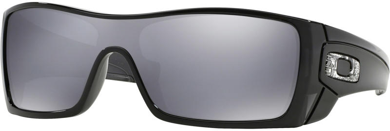 Vásárlás  Oakley Batwolf OO9101-01 Napszemüveg árak összehasonlítása ... 0b930ec85e