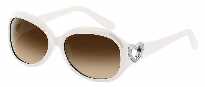 Vásárlás  Furla SU4776 Napszemüveg árak összehasonlítása 4870990ef1