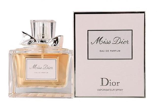 Dior Miss Dior Edp 100ml Preturi Dior Miss Dior Edp 100ml Magazine