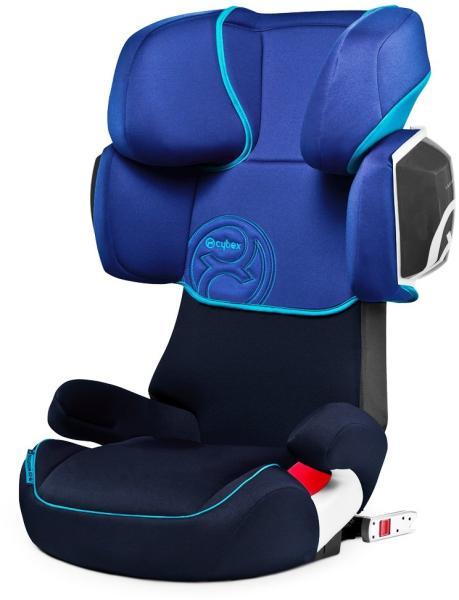 cybex solution x2 fix scaun auto preturi. Black Bedroom Furniture Sets. Home Design Ideas