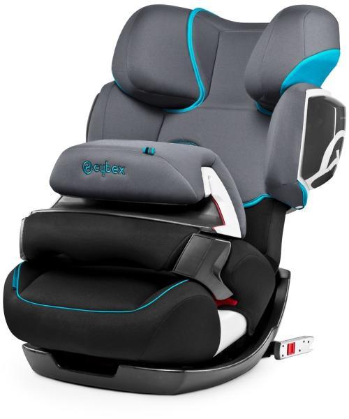 cybex pallas 2 fix scaun auto preturi. Black Bedroom Furniture Sets. Home Design Ideas