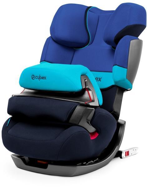 cybex pallas fix scaun auto preturi. Black Bedroom Furniture Sets. Home Design Ideas