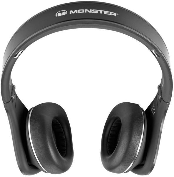 ... Monster DNA On-Ear. Képek (12) bf8de3570d
