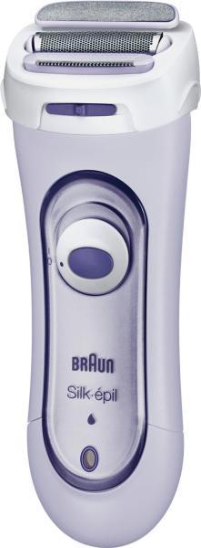 Braun LS 5560 borotva vásárlás ae18e56fc1