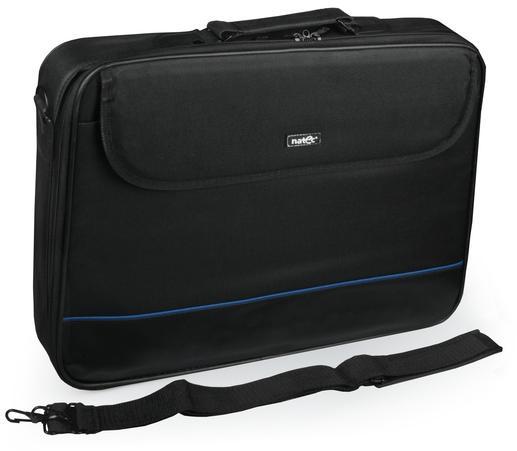... Laptop táska   NATEC Impala 17.3 (NTO-0359). Képek (6) 1fab131330