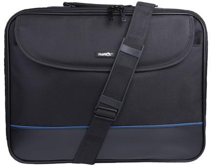 NATEC Impala 17.3 (NTO-0359) laptop táska vásárlás f42efa886f