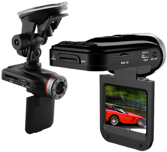 overmax ov cam 04 camera pentru auto preturi. Black Bedroom Furniture Sets. Home Design Ideas