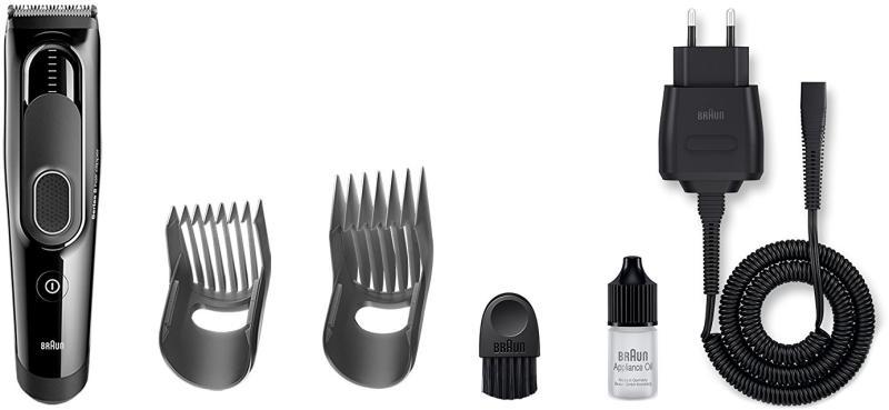 Braun HC5050 vásárlás ec4494cdb1