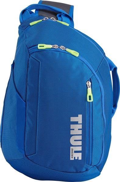 Thule Crossover Sling Pack 13 (TCSP-313) notebook hátizsák vásárlás ... 21151c4fc4