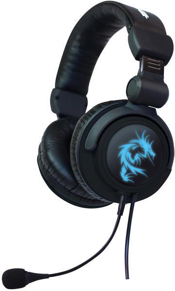 Vásárlás  Dragon War Beast G-HS-002 Mikrofonos fejhallgató árak ... 6fcc93cabf