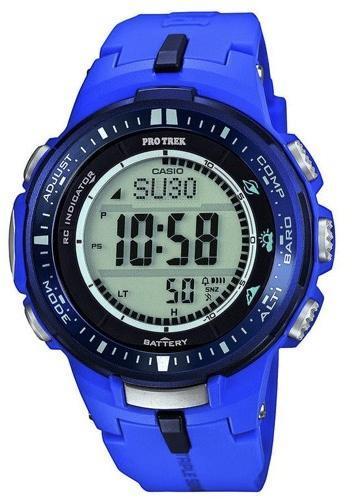 Vásárlás  Casio PRW-3000 óra árak 591b83090a
