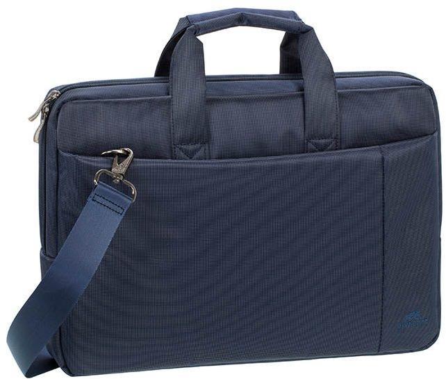 RIVACASE Central 13.3 8221 laptop táska vásárlás 48d108c1db