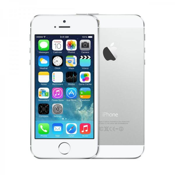 apple iphone 5s 16gb preturi apple iphone 5s 16gb magazine. Black Bedroom Furniture Sets. Home Design Ideas