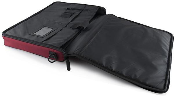 MODECOM Torino 15.6 TOR-MC-TORINO-15 laptop táska vásárlás 8365fe2317