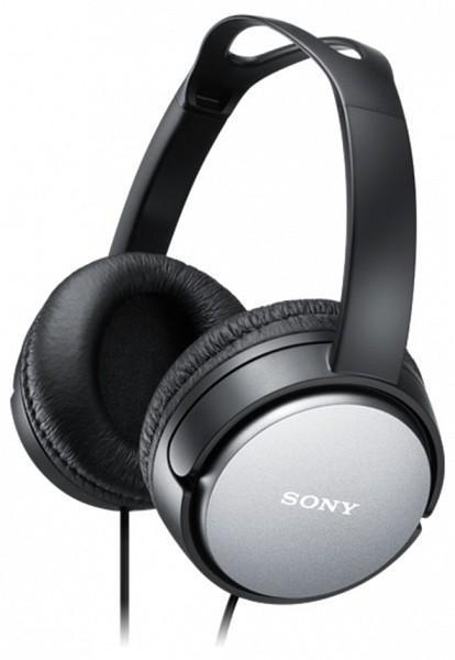 Sony MDR-XD150 vásárlás da2ace19fd
