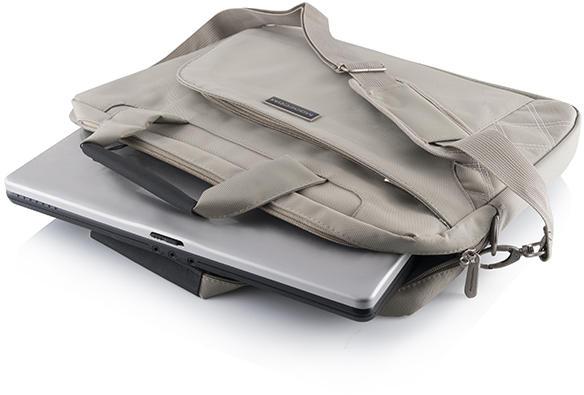 MODECOM Greenwich 15-16 laptop táska vásárlás 4e26698a03