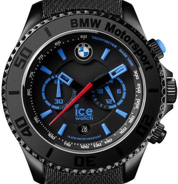 Vásárlás  Ice Watch BMW Motorsport BM-CH óra árak 34d3709e46
