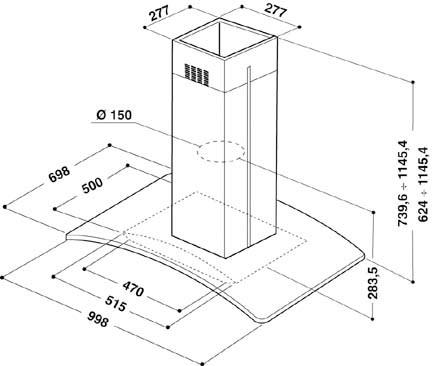 whirlpool akr 951 1 ix isola p raelsz v v s rl s olcs whirlpool akr 951 1 ix isola. Black Bedroom Furniture Sets. Home Design Ideas