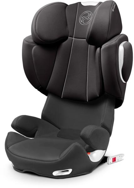 cybex solution q fix scaun auto preturi. Black Bedroom Furniture Sets. Home Design Ideas