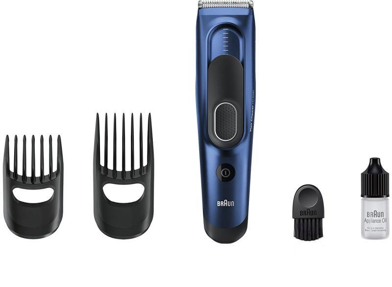 Braun HC5030 vásárlás 35edf48ebd