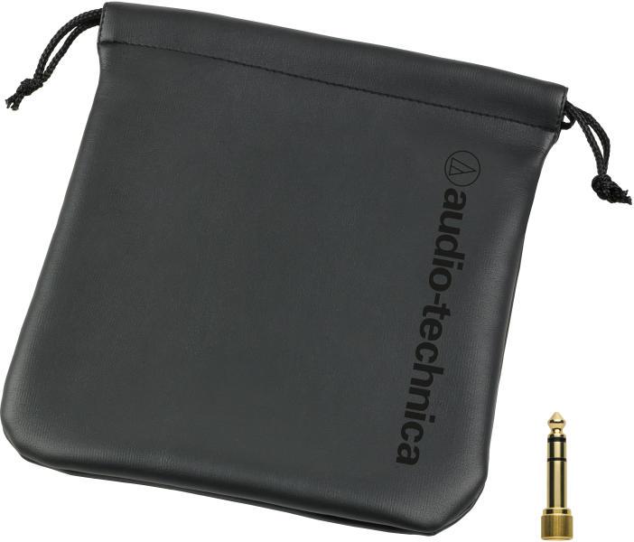 ... Fejhallgató   Audio-Technica ATH-M50x. Képek (13) 1680612e2b