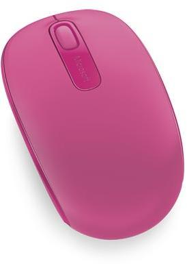 4 790 Ft · Notebookspecialista.hu Microsoft Wireless Mobile 1850 ... 3d035186d1