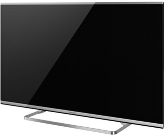 Led Video: Panasonic Viera Led Tv Video Format