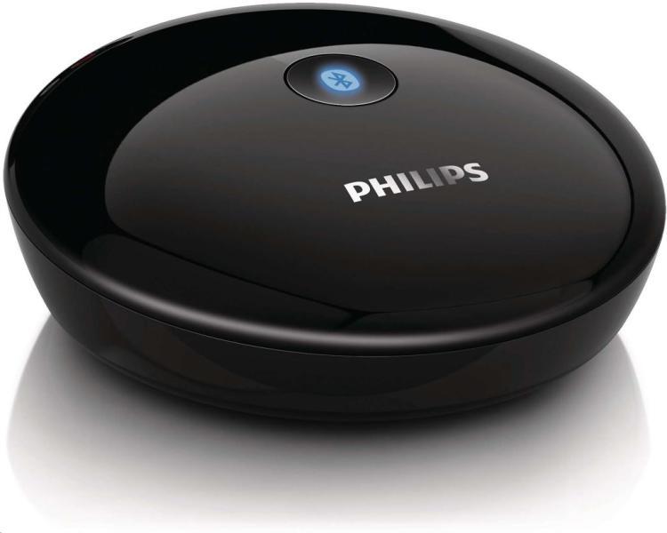 Philips AEA2000/12 Bluetooth аудио адаптери Цени, оферти и мнения, списък с магазини, евтино ...