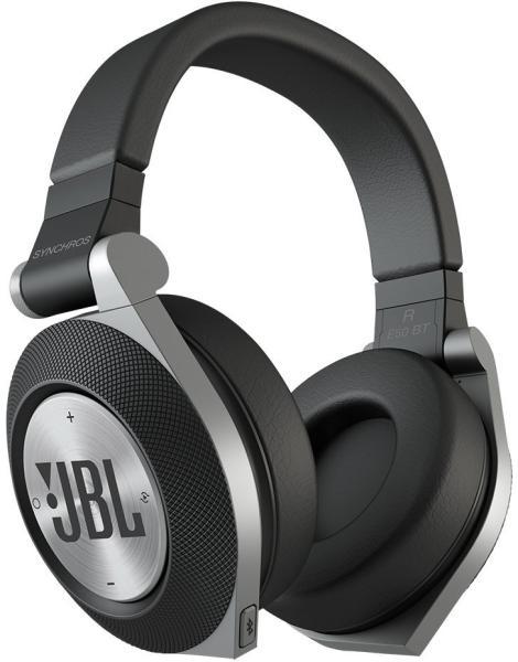 ... Fejhallgató   JBL E50BT. Képek (13) 256be8c788